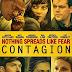 Filme: Contágio (2011)