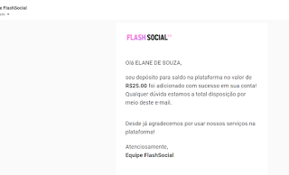 FlashSocial