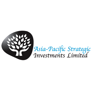 ASIA-PACIFIC STRATEGIC INV LTD (5RA.SI) @ SG investors.io