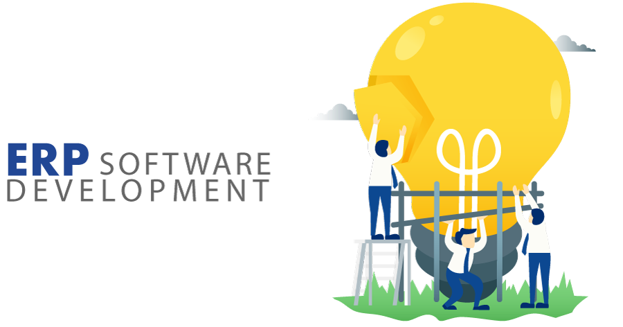 Get unlimited php development services in India