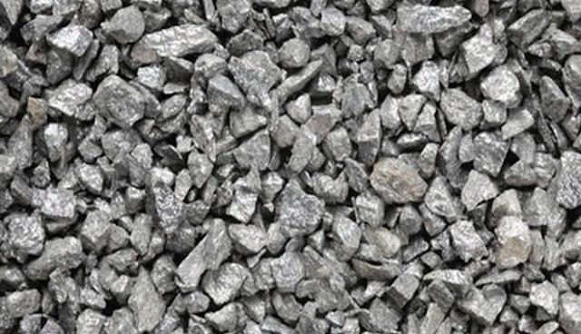 kencing batu
