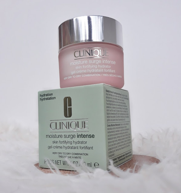 clinique-moisture-surge-intense-krema