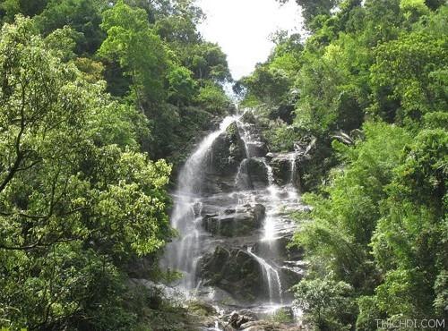 Top 10 địa điểm du lịch nổi tiếng của Nghệ An - 6