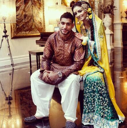 Pakistani Wedding Decor Mississauga