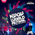 Kpop World Festival 2016 en México + Ganadores