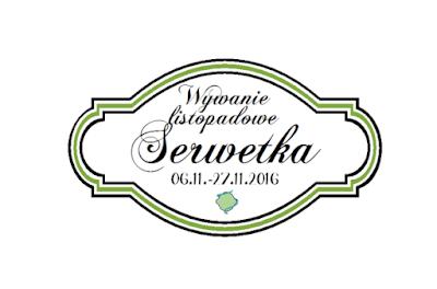 http://blog.przyda-sie.pl/wyzwanie-listopadowe-serwetka/