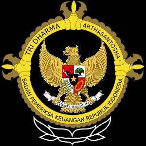Alur Pendaftaran CPNS Badan Pemeriksa Keuangan Republik Indonesia Lulusan SMA SMK D3 S1 S2 S3