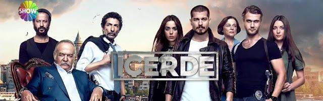 Icerde episodul 39
