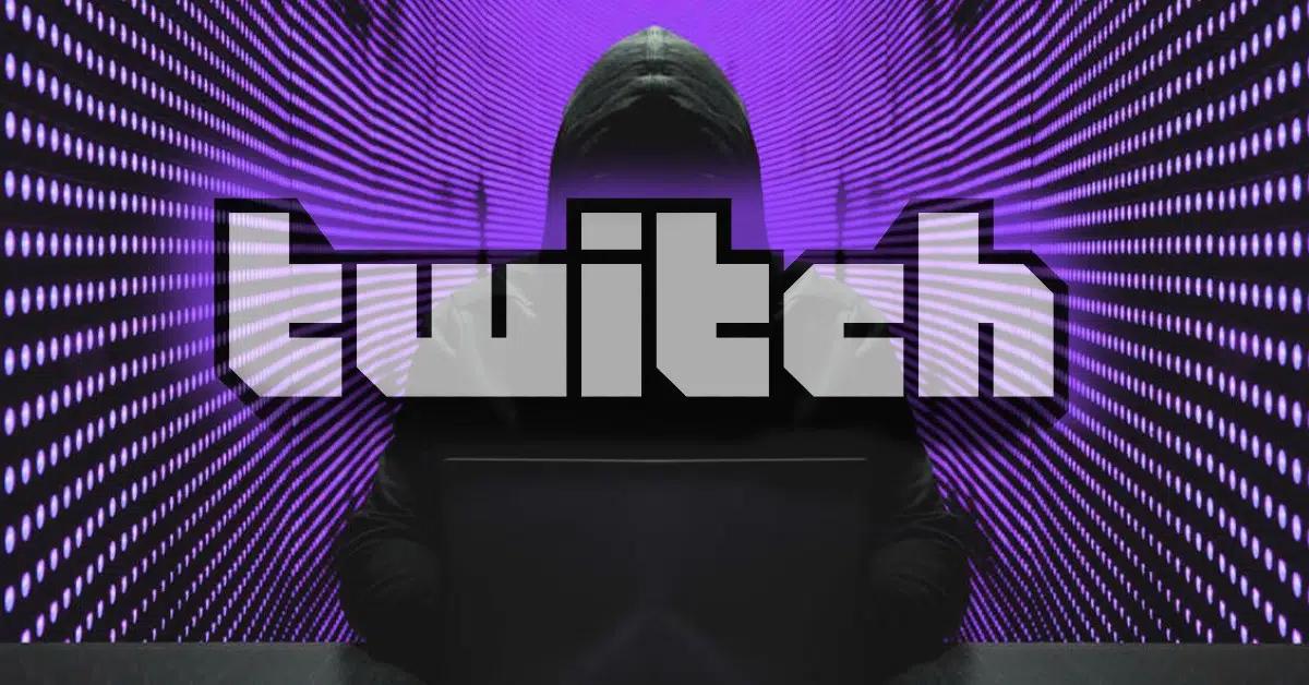 twitch,how to grow on twitch,#twitch,grow on twitch,how to grow on twitch 2020,twitch affiliate,twitch tv,streaming on twitch,منصة,how to stream on twitch,twittch,twitch dz,how to grow on twitch 2021,twitch app,twitch irl,how to make a twitch channel,how to grow faster on twitch,twitch tips,كيف تربح من twitch,twitch check,twitch money,twitch daily,twitch how to,do twitch streamers make money,how to grow your twitch channel