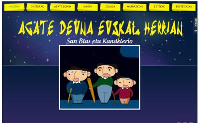 http://aggoiti.wix.com/agate-deuna#!