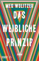 Neuerscheinungen Sommer 2018 Juli Novitäten Leselust Bücherblog Buchcover mit bunten Streifen