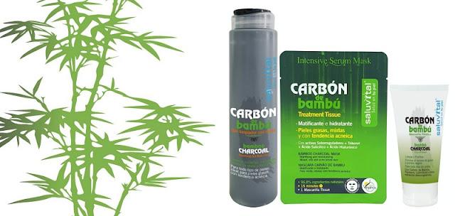 gama-saluvital-carbon-bambu