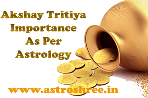 akshay tritiya and its importance, What to do on akshay tritiya, totkay on akshay tritiya