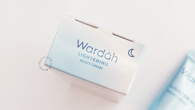 wardah-lightening-night-cream-review