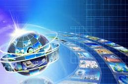 Pengertian Teknologi Informasi, Tujuan, Fungsi & Menurut Para Ahli