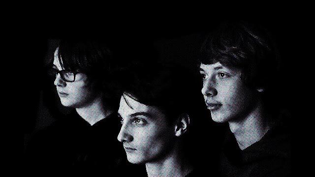 HarKus-groupe-de-rock-Deux-Sèvres-Marais-Poitevin-Blog-La-Muzic-de-Lady.