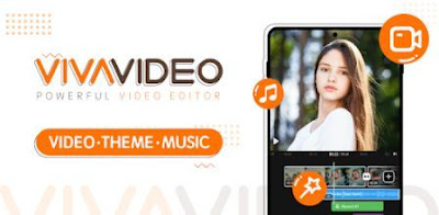 vivavideo aplikasi edit video android terbaik