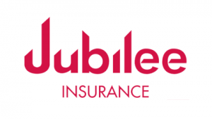 Agents Opportunities at Jubilee Insurance