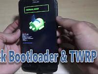 2 Cara Jitu Unlock Bootloader Xiaomi Pasti Berhasil