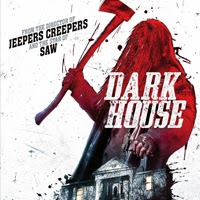 Dark House: tráiler del nuevo film de Victor Salva, director de Jeepers Creepers