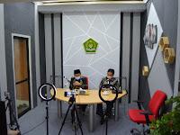 Kementerian Agama Kabupaten Ponorogo adakan Halal Bihalal Secara Daring di ikuti 15 Kepala Madrasah dan 21 KUA Kecamatan
