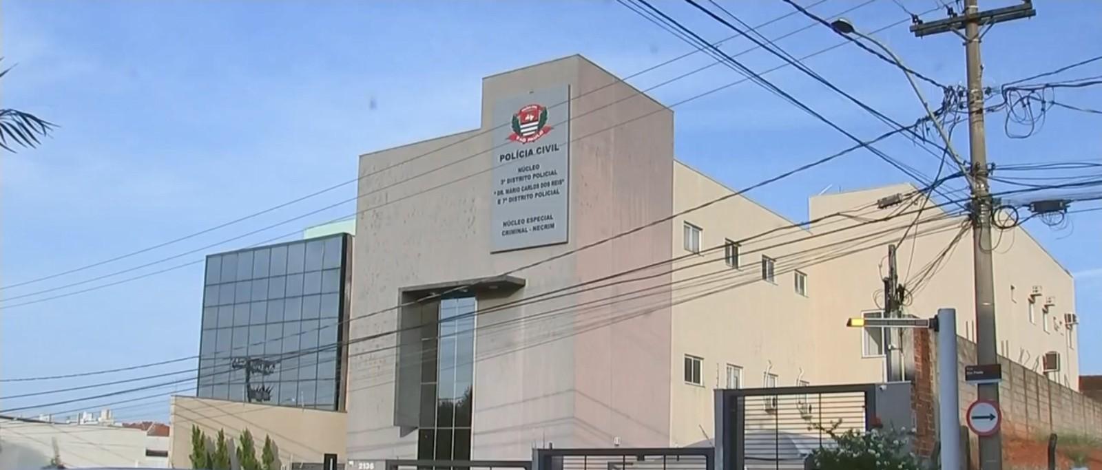 Criança de 2 anos morre após televisão cair e acertar a sua cabeça em Rio Preto