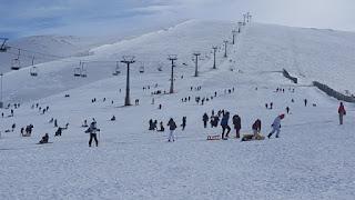 Kayak Merkezleri, ile ilgili aramalar türkiye kayak merkezleri sıralaması  türkiye kayak merkezleri haritası  uludağ kayak merkezleri  kayak merkezleri kar kalınlığı  karadeniz kayak merkezleri  kayak merkezleri rakımları  ntv kayak merkezleri  ankaraya en yakın kayak merkezleri