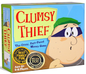 http://theplayfulotter.blogspot.com/2018/04/clumsy-thief.html