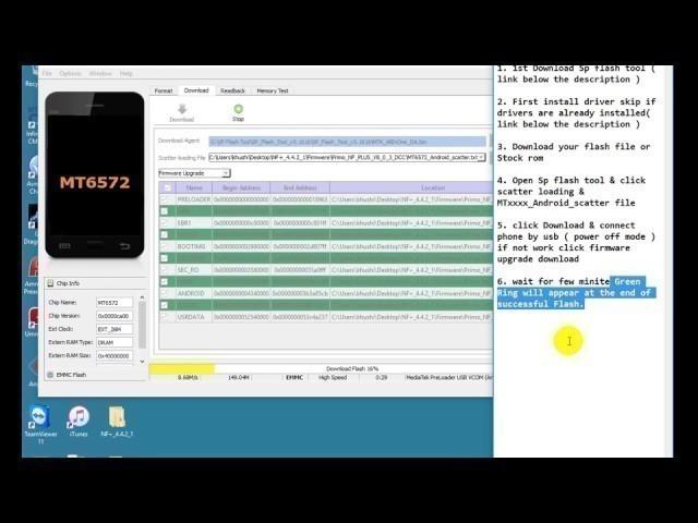 Arafat Telecom: HTC CMX ONE ME MT6572 by arafat telecom 100
