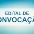 Associação dos freteiros do município de Acrelândia – afma  Lança edição de convocação