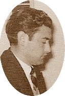 El ajedrecista español Román Torán