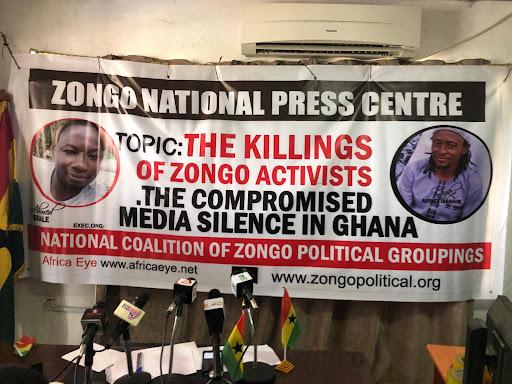 Ghananewshub.com