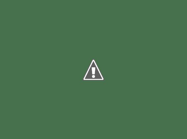 Topologi Restore Config Cisco - Pondok TKJ