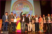 Pawan Kalyan at UKTA-thumbnail-1