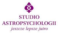 www.studioastro.pl