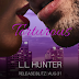 Release Blitz -  Torturous by L.L. Hunter