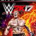 JOGO: WWE 2K17 PS3