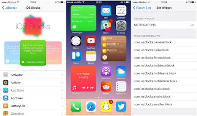 1 How To make iPhone seems to be Home windows Cell by way of Obtain Cydia iOS 10.three.2 Jailbreak