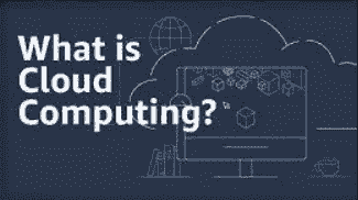 Cloud Computing in Simple Terms | Everything You Should Know