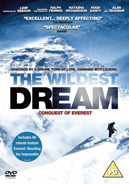 The Wildest Dream (2010) BRRip ταινιες online seires oipeirates greek subs