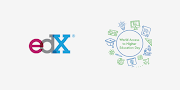 Earned a Certificate from MITx, Supply Chain Analytics