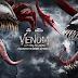 Venom: Let There Be Carnage İnceleme | Biri Sony'i Durdursun!