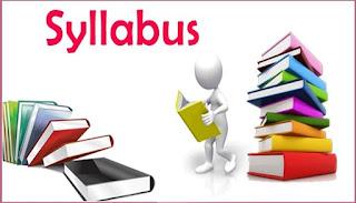 30-14_08-Syllabus