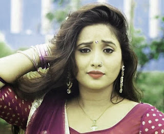 Latest Bhojpuri Actress HD Photos Pics Images Download71