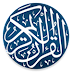 Quran Kareem 3.2.3