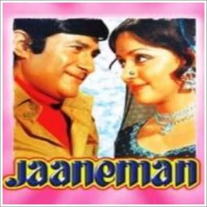 Jaaneman (1976)