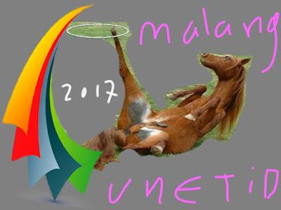Malang United Buat Sayembara Desain Logo, Warganet Malah Bikin 20 Meme Kocaknya