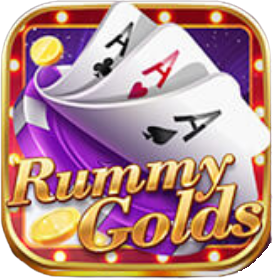 Rummy Golds
