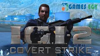 تحميل لعبة igi 2 للكومبيوتر من ميديا فاير