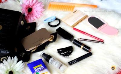 Baginning website review+black crocodile printed snakeskin strap leather satchel handbag review on Natural Beauty And Makeup Blog